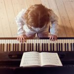 How Music Lessons can Improve Language Skills
